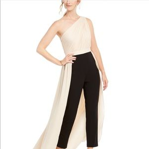 Adrianna Pappell Jumpsuit